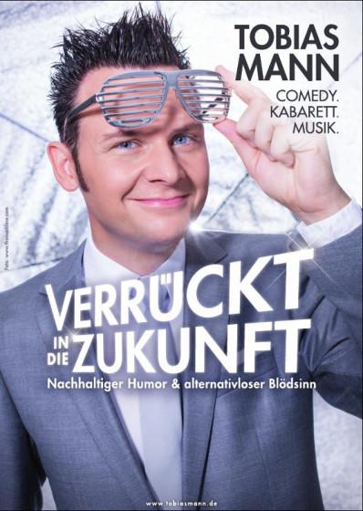 Tobias-Mann-Verrueckt-in-die-Zukunft-Foto-Thomas-Klose-news